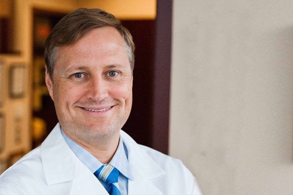 Matthew T  Provencher, MD - Shoulder, Knee and Sports Surgery