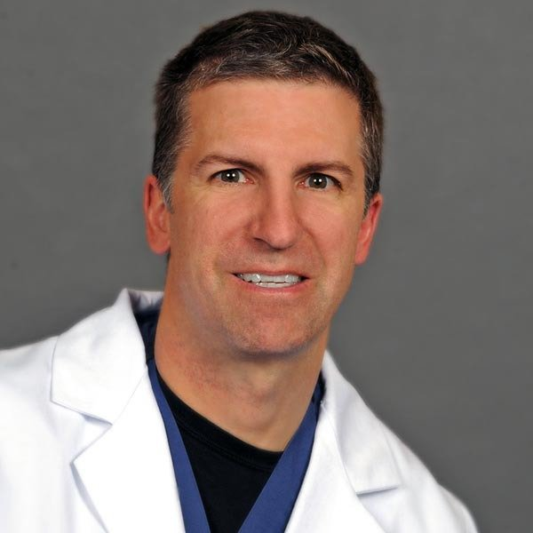 Our Orthopedic Doctors, Surgeons, and Physicians - Vail, CO